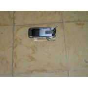 MANETA EXTERIOR DELANTERA DERECHA CON LLAVE SEAT 132