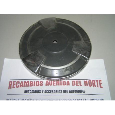 TAPACUBOS RENAULT 5, 8 Y 12 OCASION
