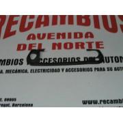 JUNTA MANETA IZQUIERDA SEAT 131