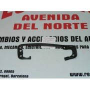 JUNTA MANETA DERECHA SEAT 127-127-133