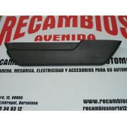 APOYABRAZOS DELANTERO DERECHO RENAULT 5-7 REF ORG, 7700659426