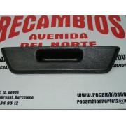 APOYABRAZOS DELANTERO RENAULT 5 REF ORG. 7702005668