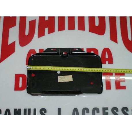 bandeja-bateria-erenault-5.jpg