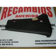 REVESTIMIENTO ASIENTO DELANTERO IZQUIERDO SEAT 131 REF ORG, JD53554301