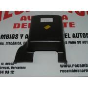 CARCASA SUPERIOR SEAT 131