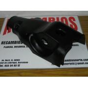 CARCASA VOLANTE INFERIOR SEAT 131