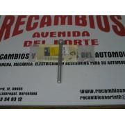 TORNILLO PASADOR ALTERNADOR RENAULT 19 REF ORG, 7700744976
