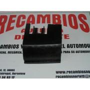 SOPORTE PARAGOLPES DELANTERO DERECHO RENAULT 5 Y SUPERCINCO REF ORG.7700754506