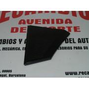 SOPORTE ESPEJO RENAULT 14 REF ORG. 7700615016
