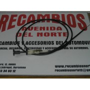CABLE Y FUNDA DE STARTER TALBOT HORIZON REF ORG, 0521580200