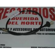 CABLE Y FUNDA CUENTA KILOMETROS TALOBT HORIZON REF 5223844