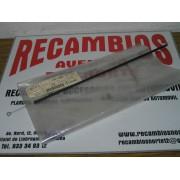 CABLE CALEFACCION NISSAN ALMERA-TINO REF ORG, 27541-BU001