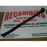 FLEJE DEPOSITO DE COMBUSTIBLE SEAT 124-1430 REF ORG, FA10405300