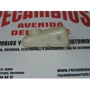 DEPOSITO LIQUIDO DE FRENOS SIMCA 1200 DOBLE CIRCUITO