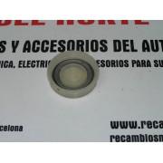 TAPON DEPOSITO CIRCUITO DE FRENOS ORIGINAL SIMCA 1000 REF ORG. SA87129001