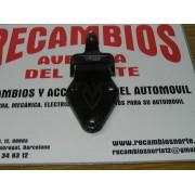 SOPORTE SILENTBLOCK MOTOR TRASERO SIMCA 1200