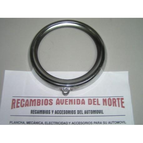 ARO CERQUILLO FARO RENAULT 8 MODERNO Y 10