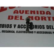 INYECTOR DE GASOLINA AUDI 80-100-200-QUATTRO Y VW REF ORG, 0437502026