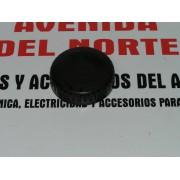 TAPON DE GASOLINA SIN LLAVE ROSCADO SEAT 127-124