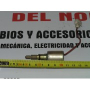 CHICLE ELECTRICO CARBURADOR SIMCATALBOT 1200 Y 150