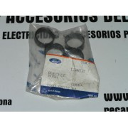 CASQUILLO FUELLE ENYECCION COMBUSTIBLE FORD FIESTA-FUSION REF ORG, 1204698