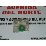 ESPACIADOR DIRECCION FORD ESCORT Y ORION REF ORG, 6903671