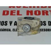 ANILLO SELLO TAPA CULATA FORD ESCORT-FIESTA Y MONDEO REF ORG, 1068431