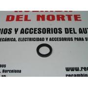 RETEN ARBOL DE LEVAS FORD FIESTA ESCORT SIERRA MONDEO ORION REF ORG. 6135090