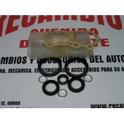 KIT RETENES REPARACION CAJA CAMBIOS MANUAL VW REF ORG. 084398001