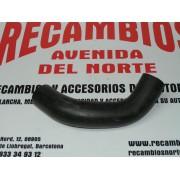 MANGUITO INFERIOR RADIADOR RENAULT 12 S REF ORG, 7700537799