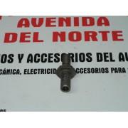 SOPORTE AMORTIGUADOR DELANTERO SIMCA 1200 REF ORG, SG 91118000