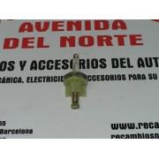 DISPOSITIVO REGLAJE DE FAROS FORD ESCORT 80-86 REF ORG. 6078783
