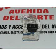 INTERRUPTOR ELEVALUNAS FORD ESCORT Y ORION 81-86 REF FOED. 6083441