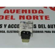 INTERRUPTOR ELEVALUNAS ELECTRICO FORD FOCUS 98-05 REF FORD- 1091485