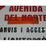 TULIPA TRASERA DERECHA AMBAR SEAT 1430 REF. FORES.-6059