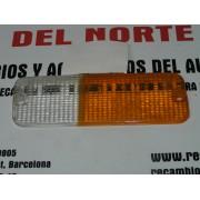 TULIPA PILOTO DELANTERO IZQUIERDO SEAT 131 ANTIGUO