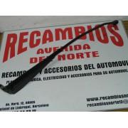 BRAZO DERECHO LIMPIA PARABRISAS RENAULT CLIO REF ORG, 7701039621