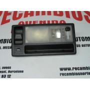 LUZ INTERIOR MECEDES 190 REF ORG. 1248201301