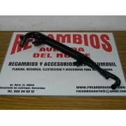 TUBO REFRIGERACION RADIADOR DE ACEITE RENAULT 19 REF ORG, 7700745462