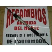 CREMALLERA DE DIRECCION FORD FIESTA 1º, SERIE