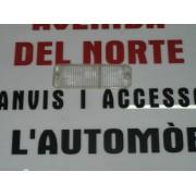 TULIPA PILOTO DELANTERO IZQUIERDO BALNCA SEAT 131 E Y L