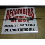 CREMALLERA CAJA DE DIRECCION SEAT RONDA