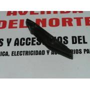 GUIA CADENA DISTRIBUCION MERCEDES BENZ REF ORG, 6150521016