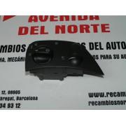 INTERRUPTOR DE LUCES NO ANTINIEBLA SEAT IBIZA II CORDOBA INCA REF ORG, 6K1 941 531