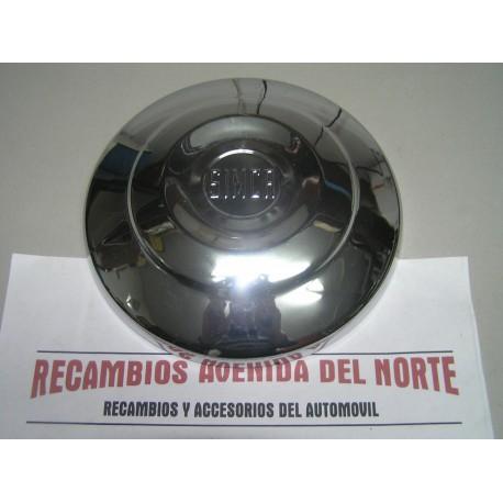 TAPACUBOS SIMCA 1000