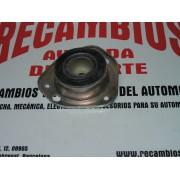 SOPORTE AMORTIGUADOR DELANTERO SEAT 131 REF ORG, 4412995
