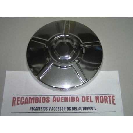 TAPACUBOS SIMCA 1200