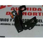 SOPORTE VARILLAJE CAJA DE CAMBIOS SEAT Y VW REF ORG 1H0711083
