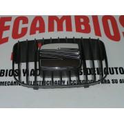 REJILLA DELANTERA SEAT TOLEDO LEON 99-05 REF ORG. 1M0853651F
