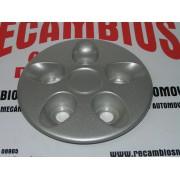 TAPACUBOS PEUGEOT BOXER (94-95) REF ORG, 5416-C6